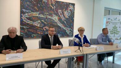 Photo of Konwent Marszałków po raz drugi: na tapecie m.in. odnawialne źródła energii