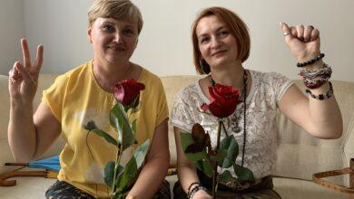 Photo of Białorusini chcą się zintegrować. Założą stowarzyszenie w Zielonej Górze
