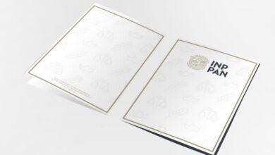 Photo of Jakie są technologie druku katalogów, które zapewniają najwyższą jakość?