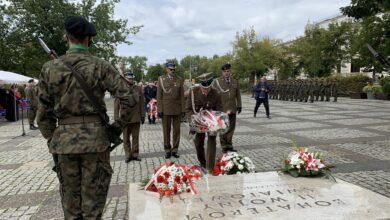 Photo of Dziś 81. rocznica wybuchu II wojny światowej. Pamięć o niej jest wciąż żywa