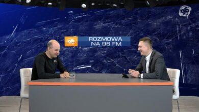Photo of Żużlowe derby po raz setny! Falubaz wygra w Gorzowie?