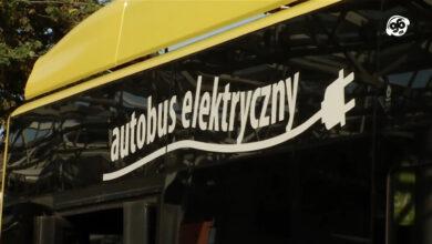 Photo of Autobus lepszy od samochodu? Co pokazują statystyki?