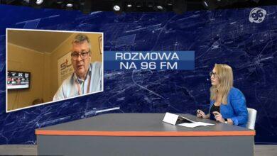 Photo of Trudna sytuacja w wielu szpitalach w Polsce. Jak jest w Szpitalu Uniwersyteckim?