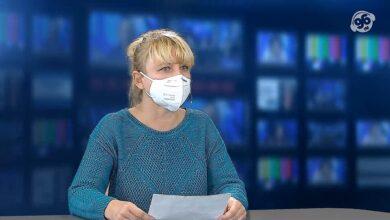 Photo of Szpital Uniwersytecki: Miejsca dla pacjentów tylko w poważnym stanie