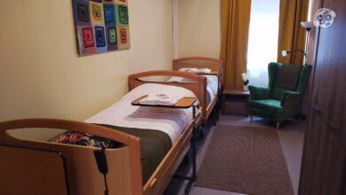 Photo of Dom opieki jak luksusowy hotel – Centrum Wytchnieniowe [Rozkręcamy społeczny biznes]