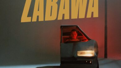 """Photo of Krzysztof Zalewski – """"Zabawa"""" [PŁYTA TYGODNIA]"""