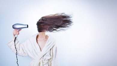 Photo of Jak znaleźć idealną suszarkę do włosów?