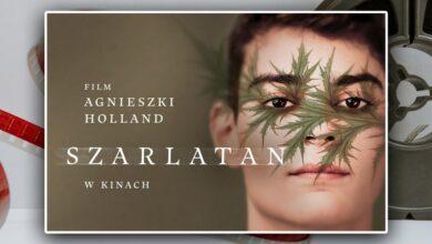"""Photo of """"Szarlatan"""" Agnieszki Holland. Życie w reżimie totalitarnym [FILMOPOLIS]"""