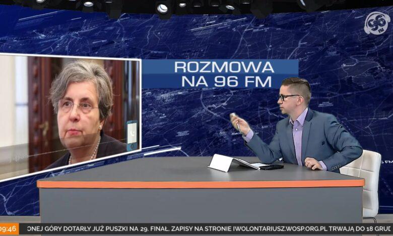 Photo of B. Ronowicz: Budżet miasta? Powinniśmy oszczędzać