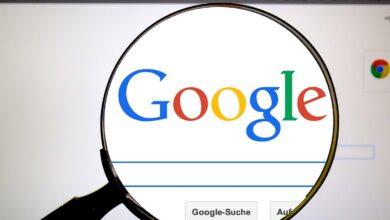 Photo of Jakie tajemnice kryje za sobą pozycjonowanie stron? Analizujemy algorytmy Google!