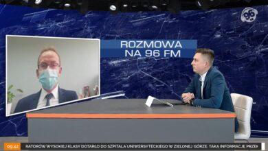 Photo of Piotr Barczak: Budżet? Niepewny, ale bywały trudniejsze