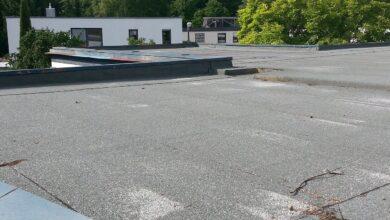Photo of Remontujemy dach — papa czy membrana EPDM?