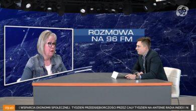 Photo of Bożena Mania: Powrót do szkół? Nie tak szybko!