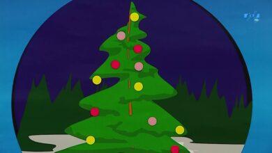 Photo of Niebawem rozstrzygnięcia w konkursie na Kartkę Bożonarodzeniową