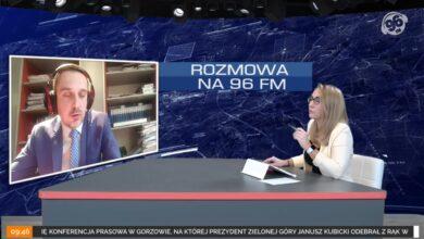 Photo of Pabierowski: Obwodnica południowa? Musimy odciążyć Trasę Północną