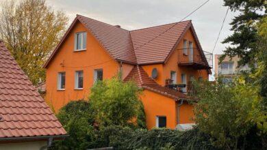 Photo of Dawne sanatorium mleczne [Nieznana Zielona Góra]