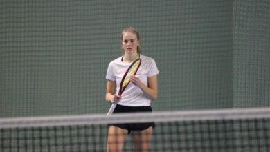 Photo of Zakończyły się Drużynowe Mistrzostwa Polski w tenisie