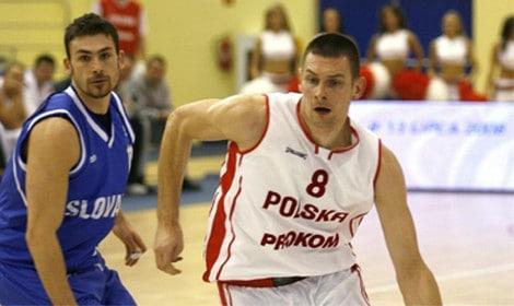 fot. informacjesportowe.pl