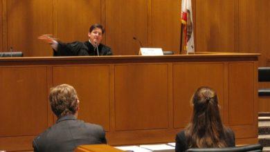 Photo of Prawo retoryką słynie. Zbliża się kolejna edycja konkursu dla studentów prawa