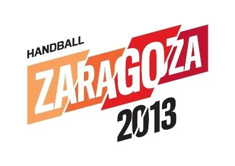 fot. handballspain2013.com