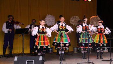 Photo of Baranki, zajączki, palemki i … Kraszanka 2017 na zielonogórskim deptaku!