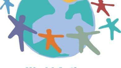 Photo of Stowarzyszenie Dalej Razem poszerza wiedzę na temat autyzmu. Maszeruj i poćwicz razem z nim