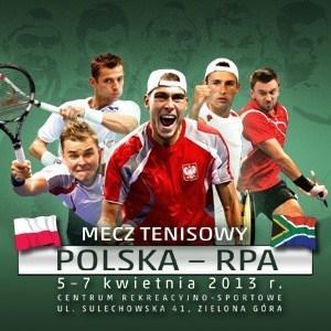 fot. daviscup.pzt.pl