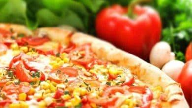 Photo of Co leży ci na wątrobie? Może nieświeże jedzenie? Sprawdzaj punkty gastronomiczne!