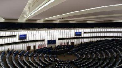 Photo of Płatny staż w Parlamencie Europejskim: dziennikarze, tłumacze i ….