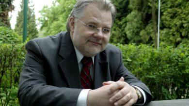 Photo of Zielonogórski profesor na liście 100 najbardziej wpływowych osób polskiej medycyny