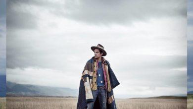 Photo of John Mayer – New Light