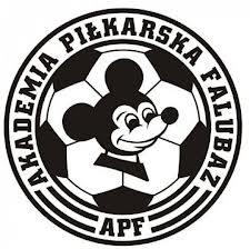 fot. Akademia Piłkarska Falubaz