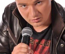 """Photo of Mariusz Wawrzyńczyk- """"Zawsze Pod Wiatr"""" [PŁYTA TYGODNIA]"""