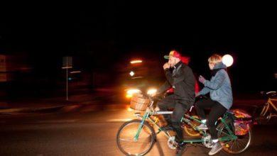 Photo of Czy zielonogórzanie chcą w mieście wypożyczalni rowerów? [Sonda]