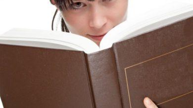 Photo of Literatura uszlachetnia, czyli studia doktoranckie na UZ