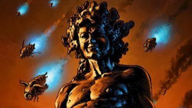 Photo of Sci-fi, fantasy, czy horror? Zielona Góra w odsłonie literackich fantazji