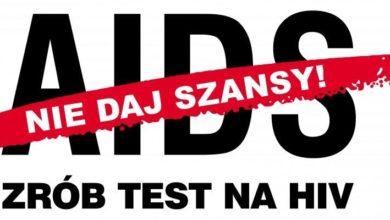 Photo of Towarzystwo Rozwoju Rodziny zaprasza na szkolenie z zakresu HIV i AIDS