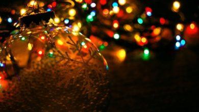 Photo of Radni i urzędnicy składają życzenia. Wesołych świąt i szczęścia w nowym roku!