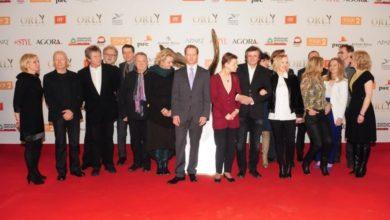 Photo of Są nominacje do polskich Oscarów. Dla kogo Orły 2014?