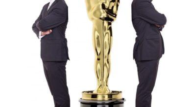 Photo of Nudne jak gala rozdania Oscarów