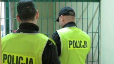 """Photo of """"Wydajemy na głupoty, a potrzebujemy na bezpieczeństwo"""". Forum Młodych PiS o finansach dla policji"""