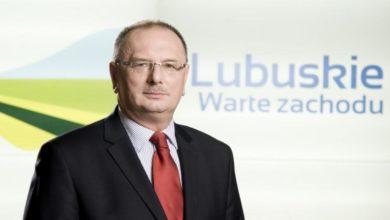 Photo of Zarząd województwa zapewnia – powodzie nam nie zagrażają