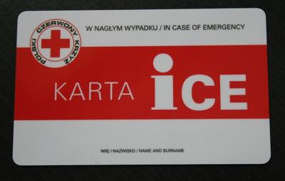fot. www.pck.pl