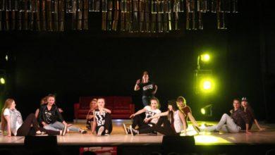 Photo of Tanecznym krokiem do Tancbudy