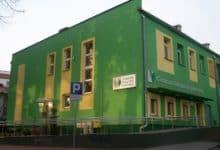 Photo of Centrum Integracji Społecznej pomoże bezrobotnym