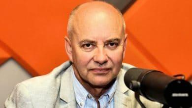 """Photo of Radny Kamiński o konsultacjach: """"miały charakter lajtowy"""""""