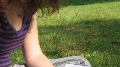 """Photo of Pismo """"Charaktery"""" dostępne w Bibliotece Pedagogicznej"""