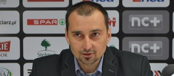 fot. falubaz.com