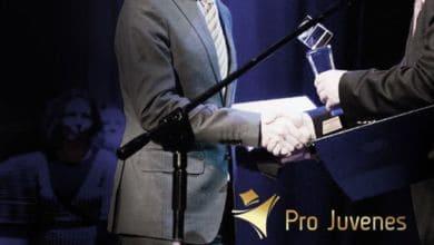 Photo of Nagroda ProJuvenes nie dla AZS-u. Ale klub i tak w czołówce!