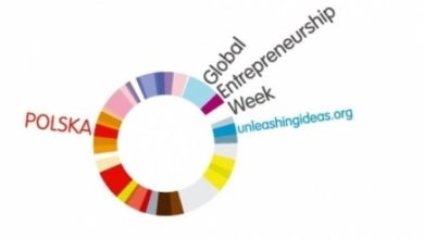 Photo of 5 sposobów (a może więcej?) na studencką przedsiębiorczość